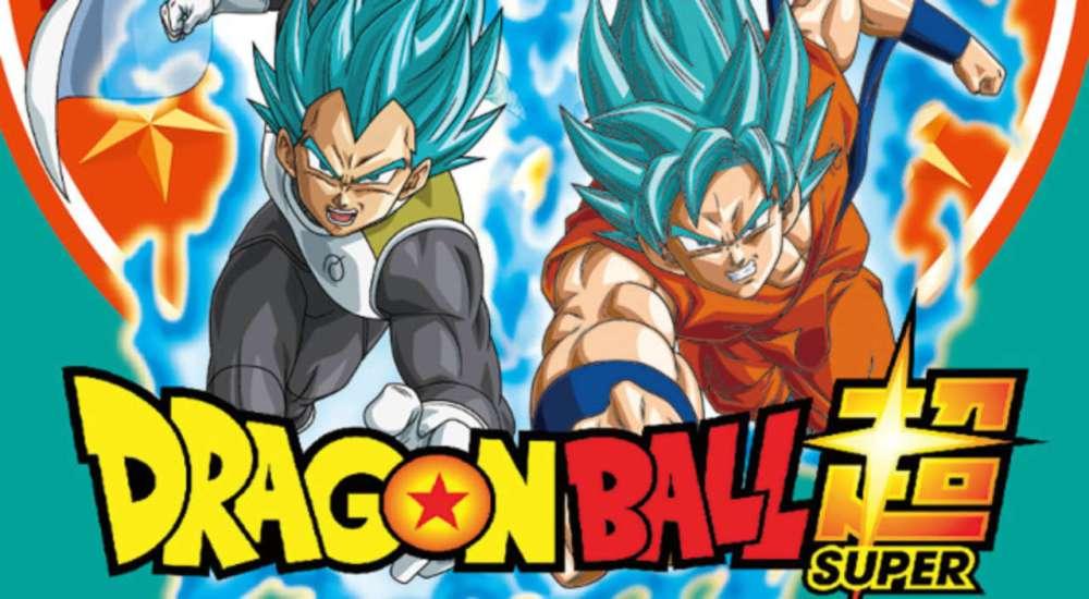 dragon-ball-super-206602-1280x0